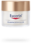 Eucerin Elasticity+Filler Day Cream