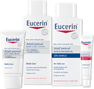EUCERIN-INT-PRODUCTS-Range-Teaser_AtoControl