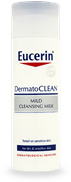 EUCERIN-UK-Mild_Cleansing_Milk