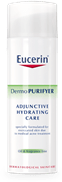 Eucerin DermoPURIFYER Adjunctive Hydrating Care SPF 30
