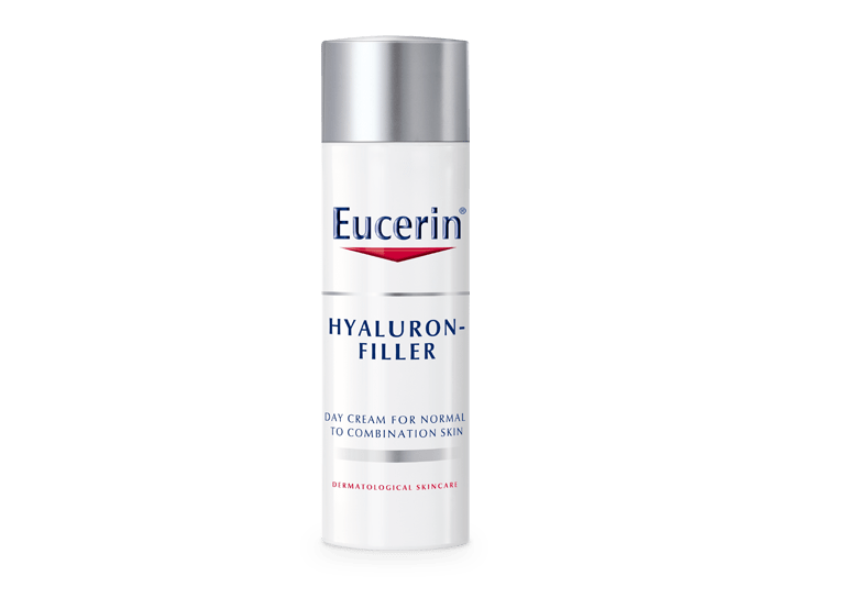 eucerin q10 active day cream review