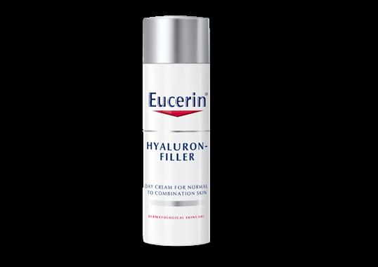 eucerin aquaporin eye cream review