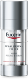 Eucerin Night Peeling and Serum