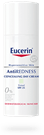 Eucerin_concealing-day-cream