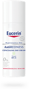 Eucerin AntiREDNESS Concealing Day Cream SPF 25