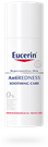Eucerin_soothing-care