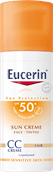 eucerin even brighter concentrate. Black Bedroom Furniture Sets. Home Design Ideas