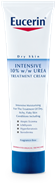Intensive 10% w/w Urea Treatment Cream