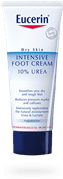 EUCERIN-Repair_Foot_Creme-PS