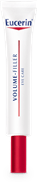 Eucerin Volume-Filler Eye Cream
