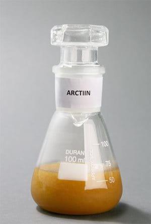 Ageing Skin | Eucerin