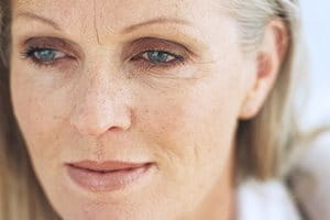 Causes and prevention of photoaging or premature aging