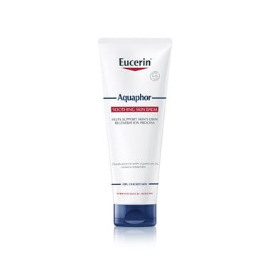 Aquaphor by Eucerin