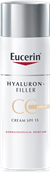 Hyaluron-Filler CC Cream Light